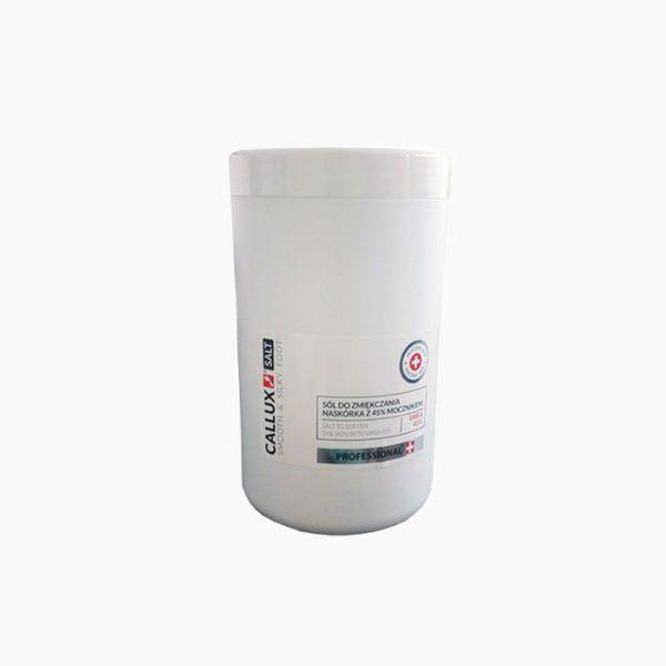 Callux-sol,-45%-urea