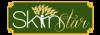 skinstar - logo