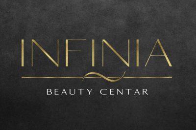 logo stranica