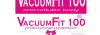 vacuum fit logo