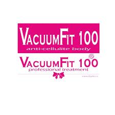 VacuumFit 100