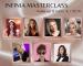 masterclass (7)
